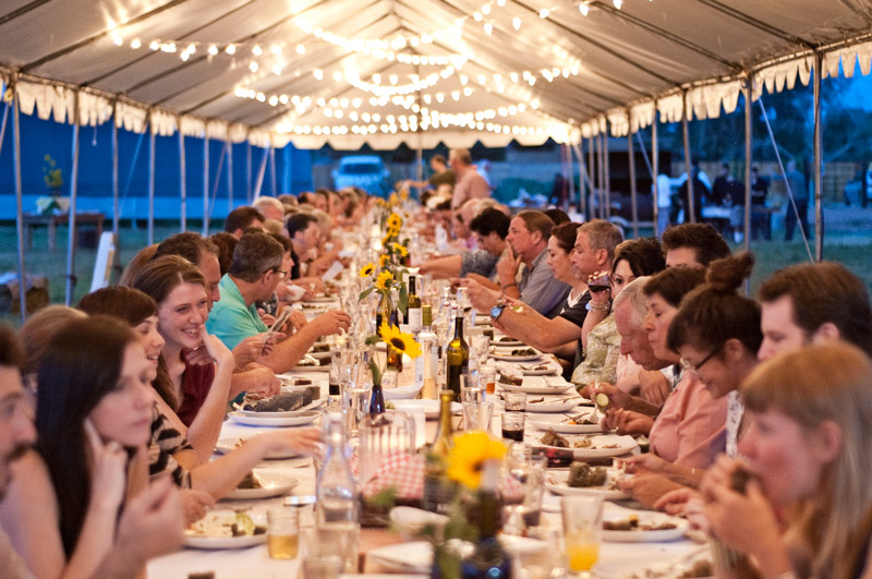51 best farm to table in America